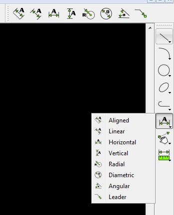 category_toolbar