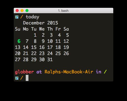 screen shot 2015-12-06 at 13 58 59