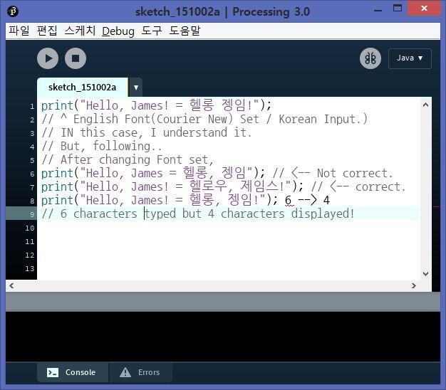processing_3_0_j_