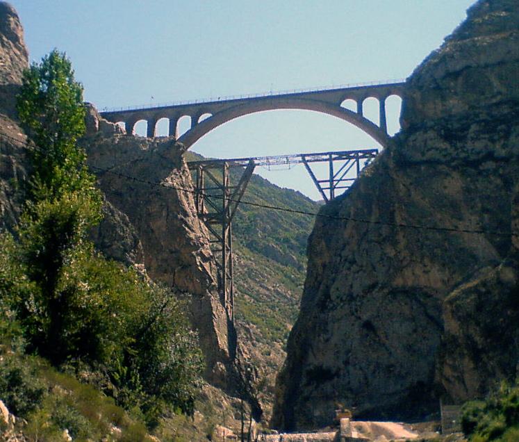 veresk_bridge_3