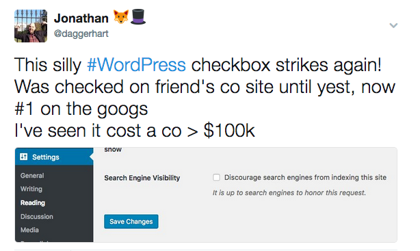 blog-not-public-tweet