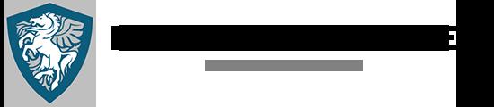 redbox-logo-klein