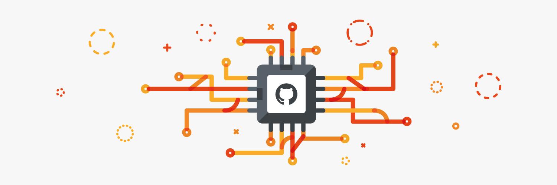 GitHub Developer Program Updates