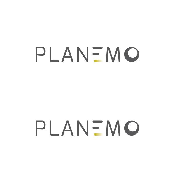 planemo-logo2