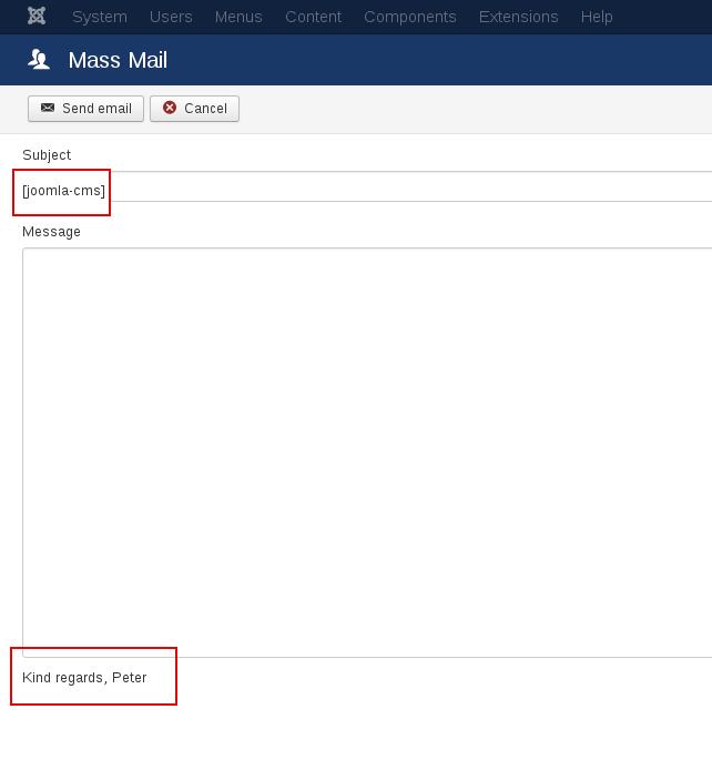 mass-mail-form-after