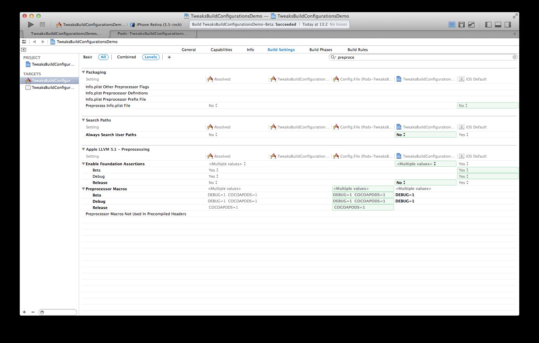 screen shot 2014-04-02 at 13 28 50