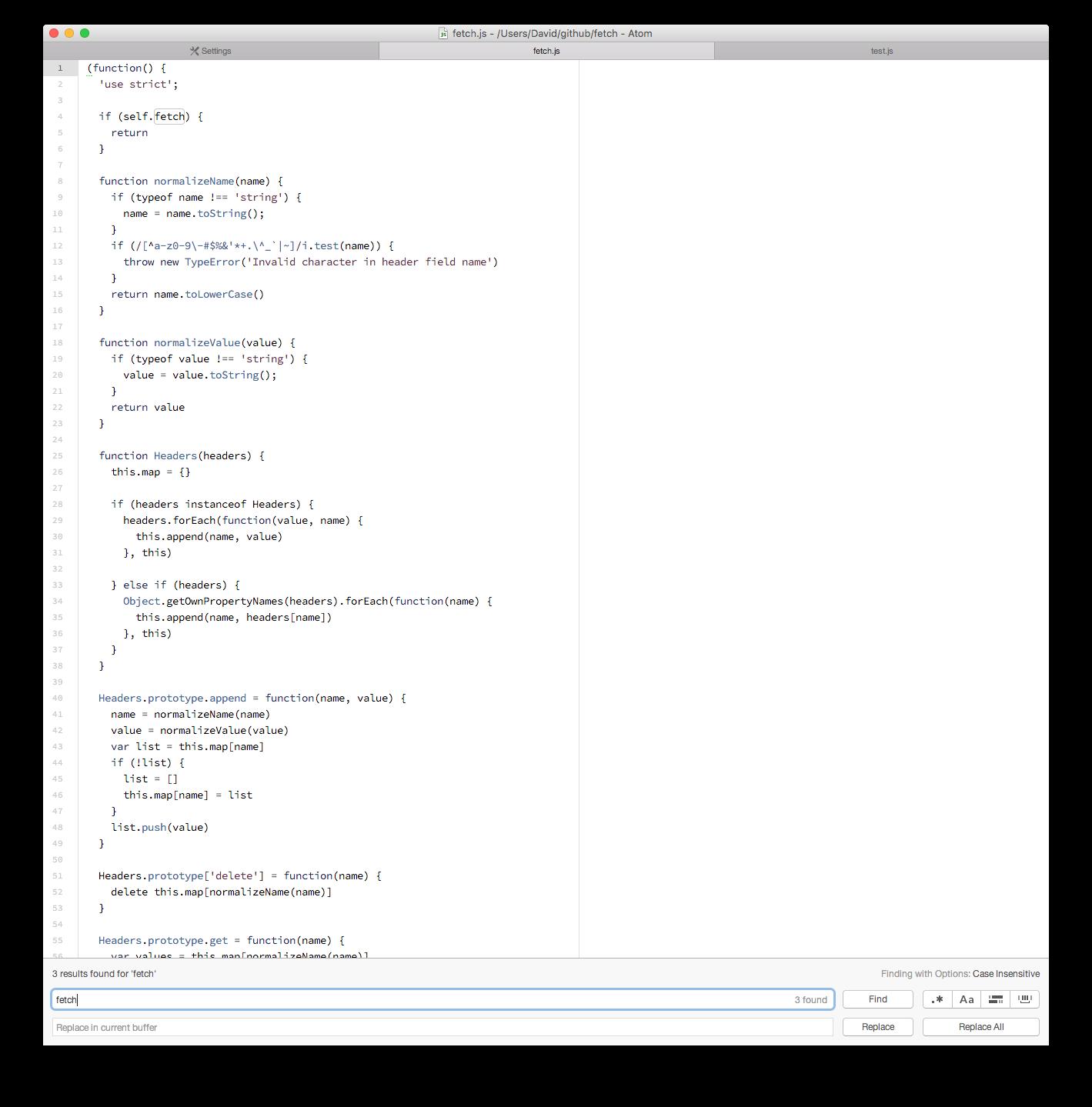 atom-xcode-low-key-syntax