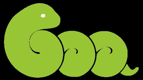 logo for b-o-a