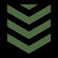 bouzuya/commander-b logo