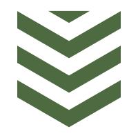 commander-b logo