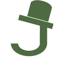 mr-jums-logo