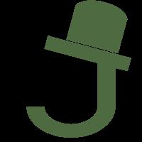 bouzuya/mr-jums logo