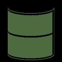 bouzuya/simple-memory-storage logo