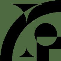 blog.bouzuya.net logo