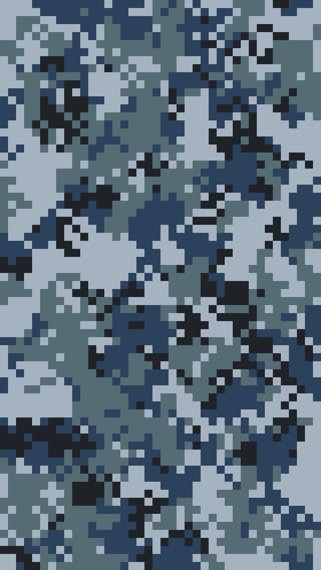 naval