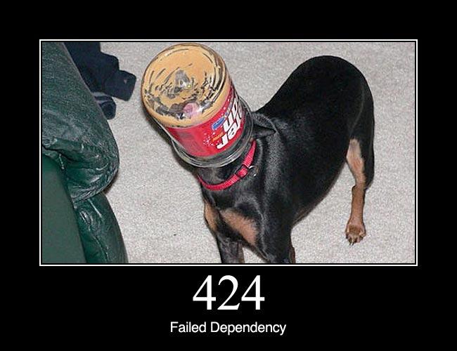 424 1