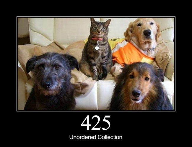 425 1