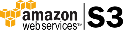 How to Find Out AWS S3 Bucket Human Readable Size