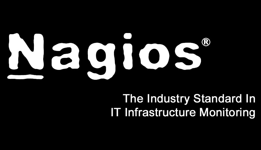 How to Setup Nagios Monitoring System