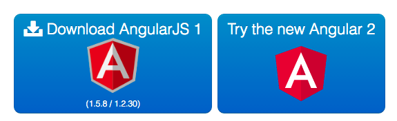 angular2-is-not-angularjs