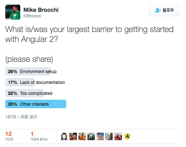 largest-barrier