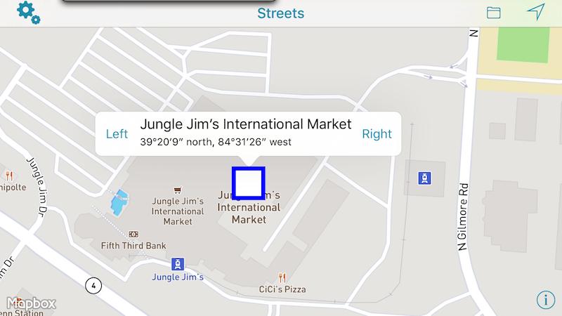 jungle-jims