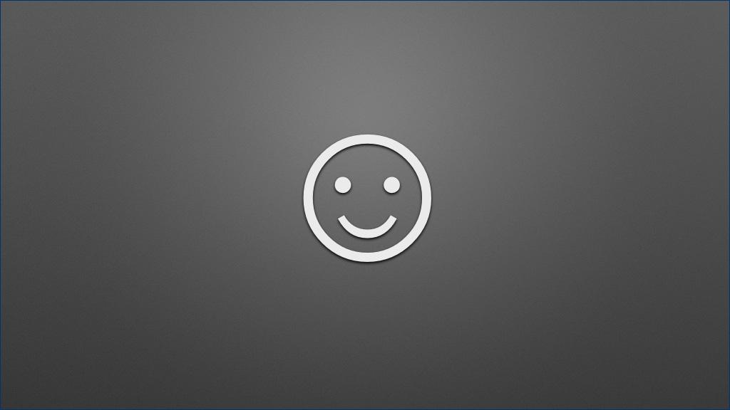云顶娱乐网站 31