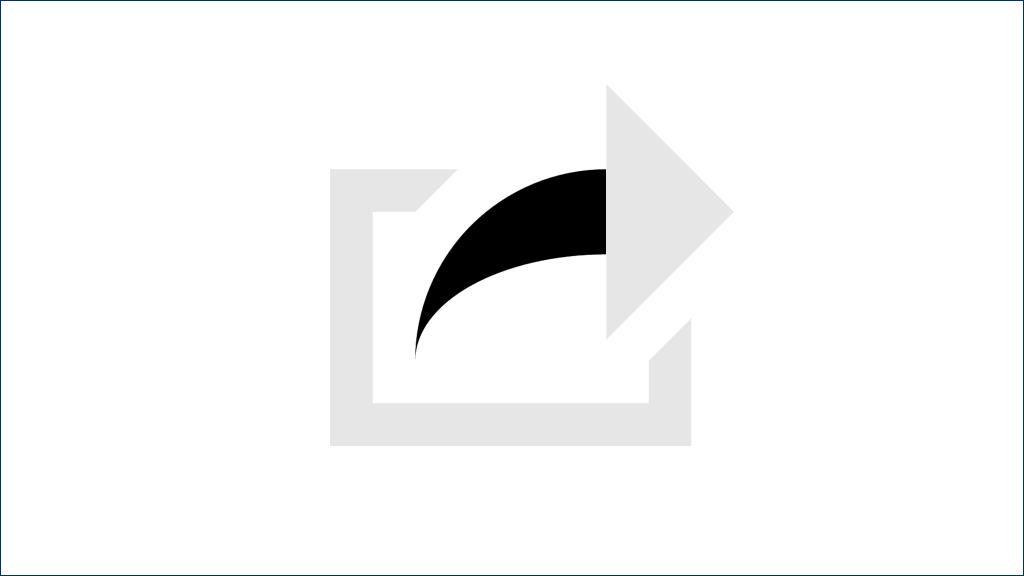 iOS 6 的动作图标 - 隐去外框