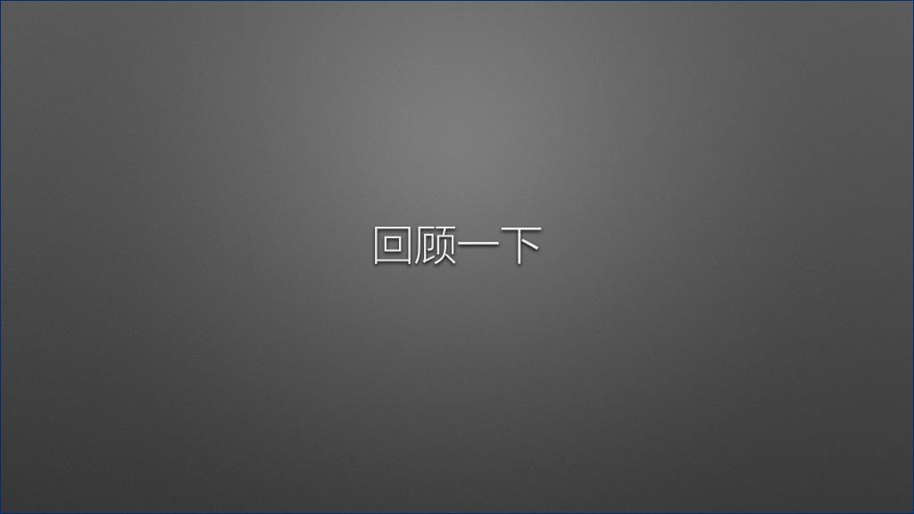 云顶娱乐网站 62