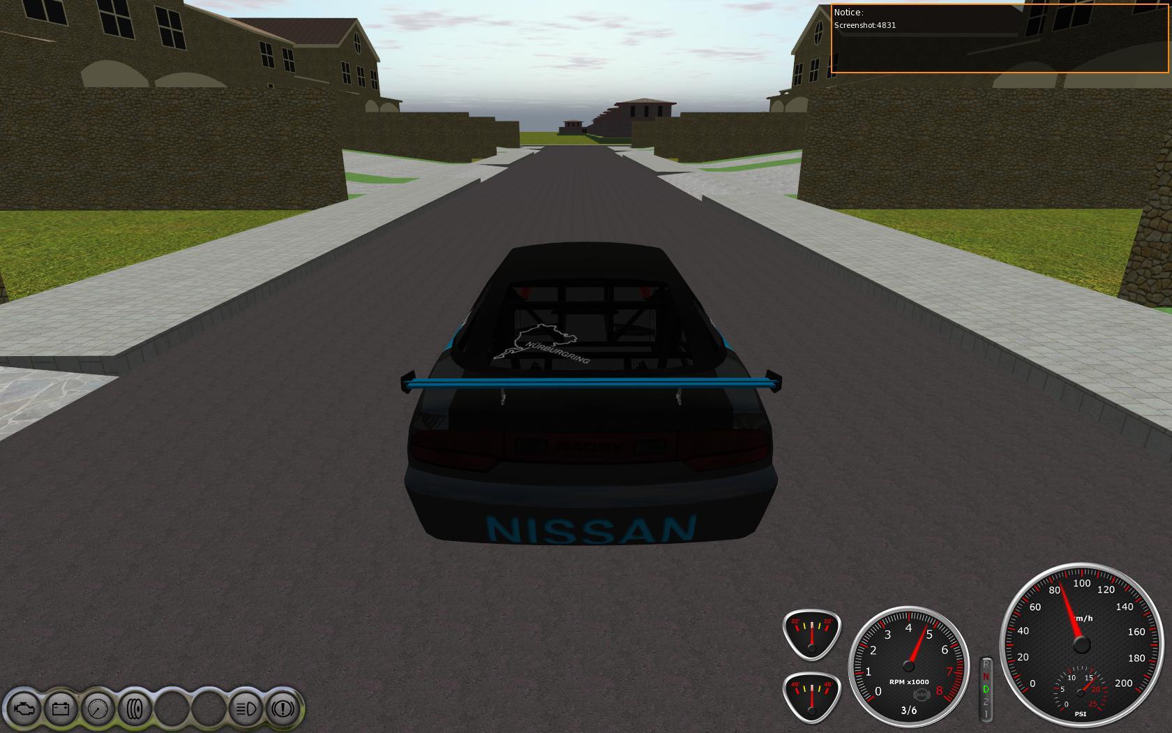 screenshot_4832