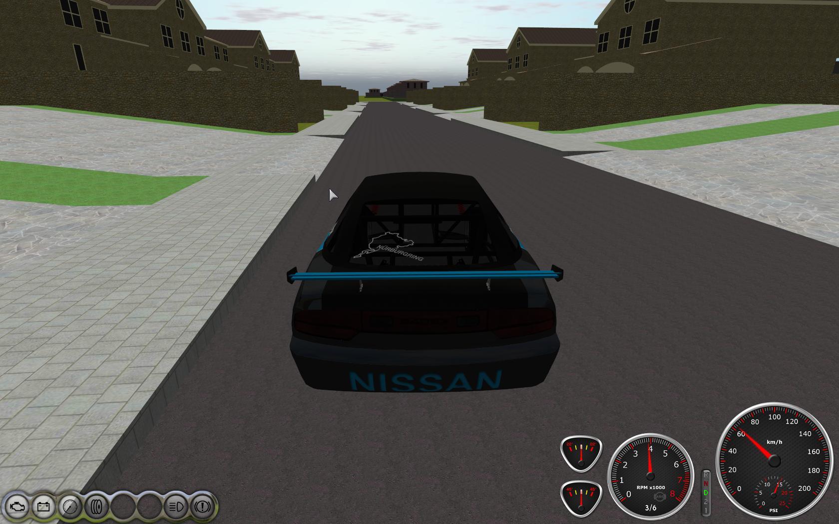 screenshot_4830