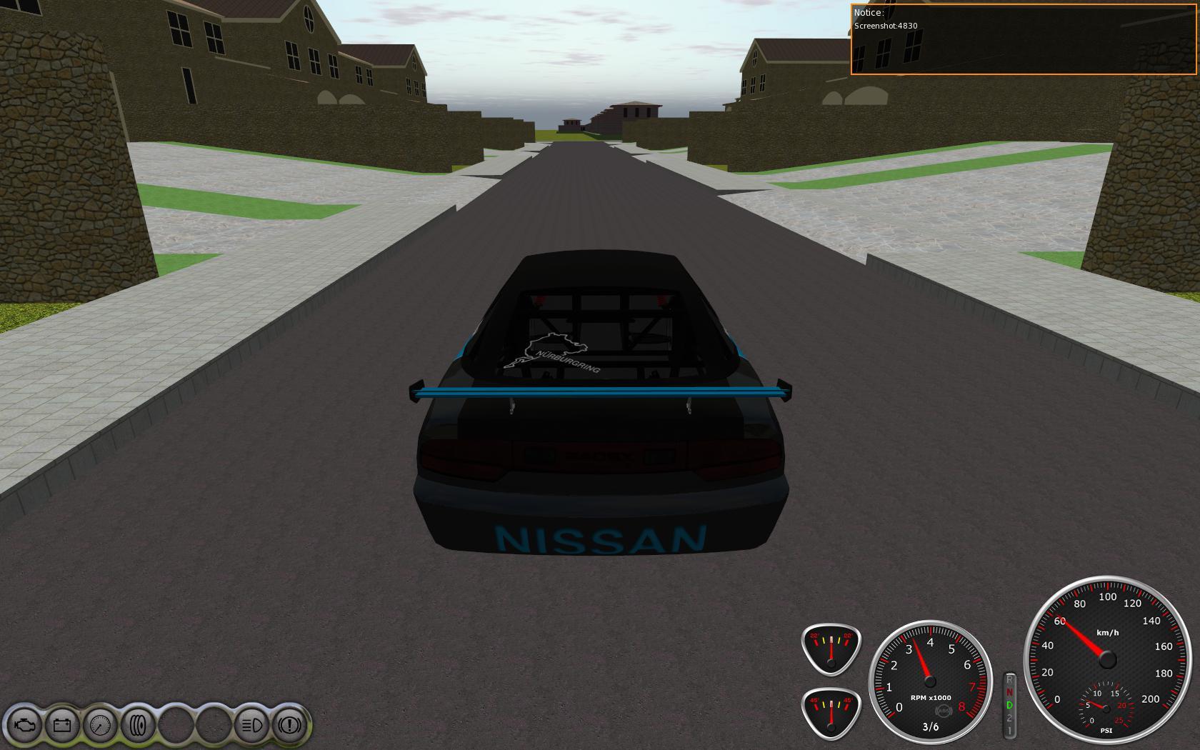 screenshot_4831