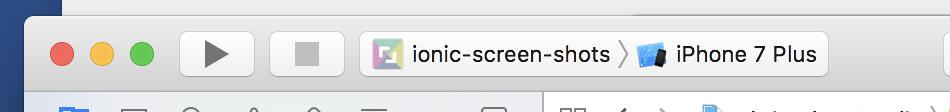 Select UI Scheme