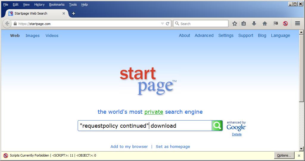 fig-004-startpage
