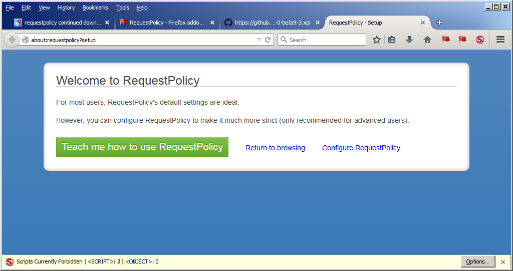 fig-006-welcome-to-requestpolicy