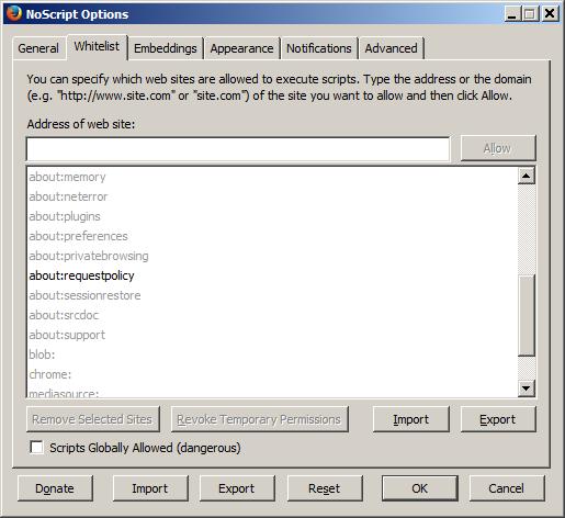 fig-007-noscript-whitelist-after-adding-about-requestpolicy