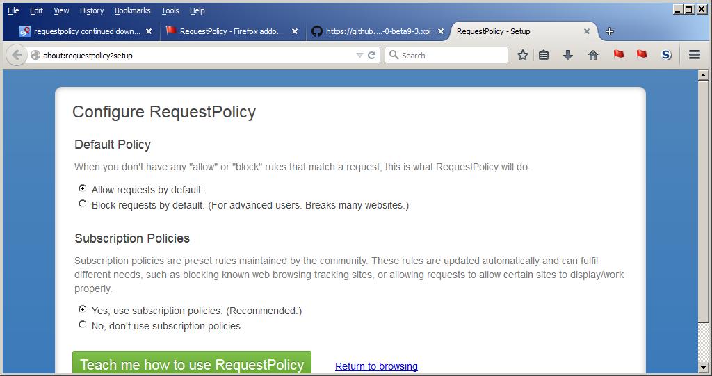 fig-008-configure-requestpolicy-default