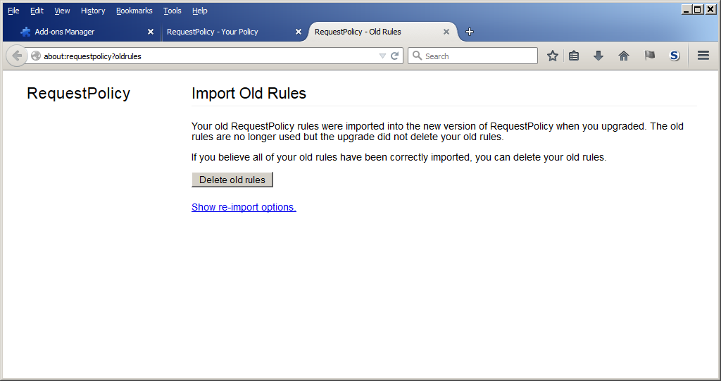 fig-014-import-old-rules