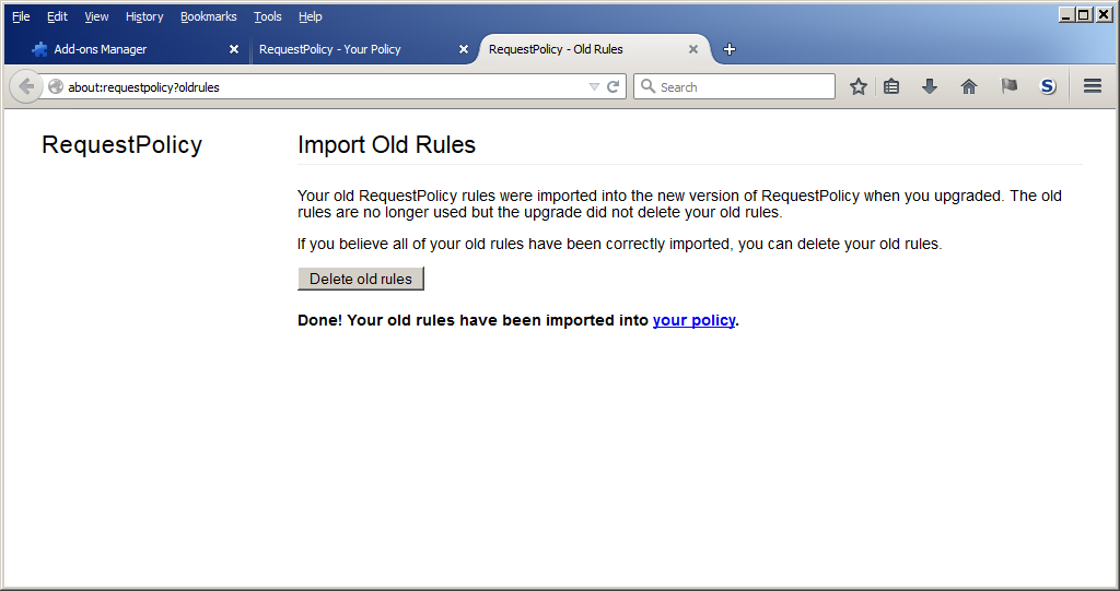 fig-016-old-rules-have-been-imported