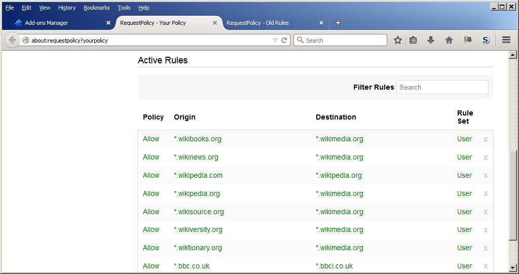 fig-017-active-rules-before-firefox-was-closed
