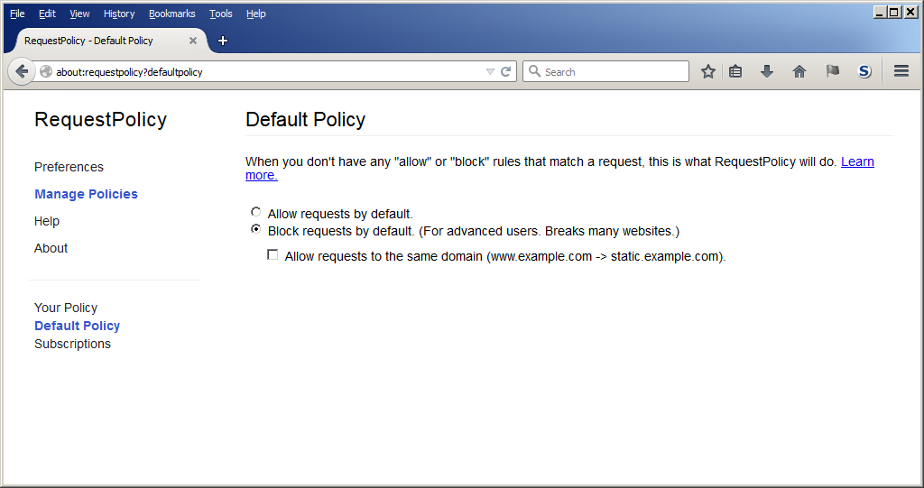 fig-022-the-default-policy-is-block-requests