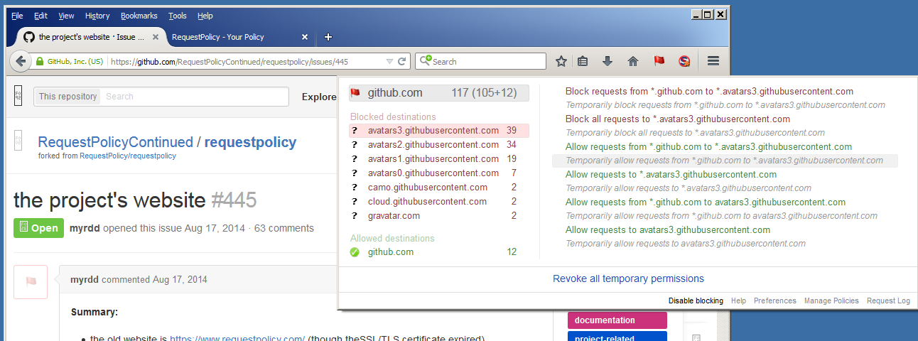fig-028-about-to-temporary-allow-requests-to-githubusercontent-from-github-crop