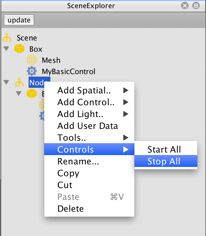 controls_stopall