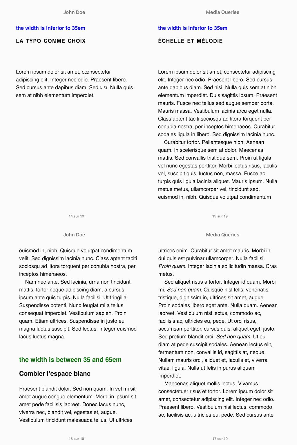 page-spread