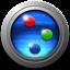 icon-css3buttonbuilder
