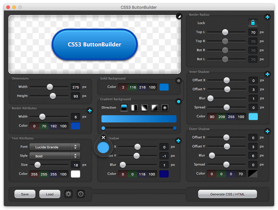 css3-buttonbuilder