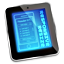 icon_32x32 2x