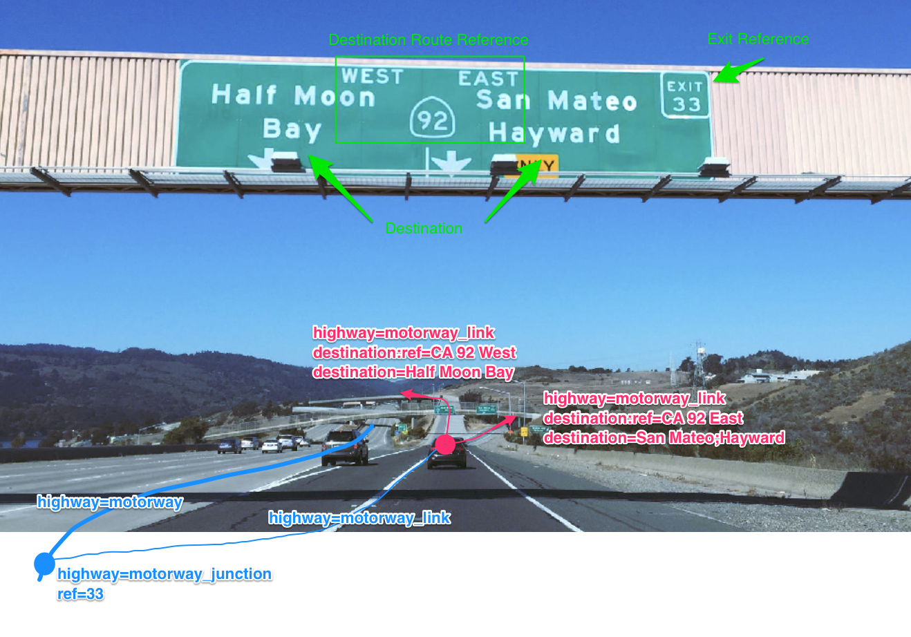 mapping_destination_signs_on_us_motorways_ _issue__169_ _mapbox_mapping