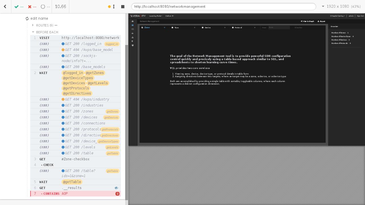 zone_single_modal_edit_name_spec js-1