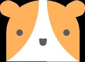 Cavy logo